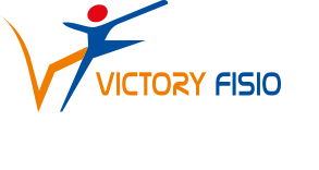 Victory Fisio Sagl