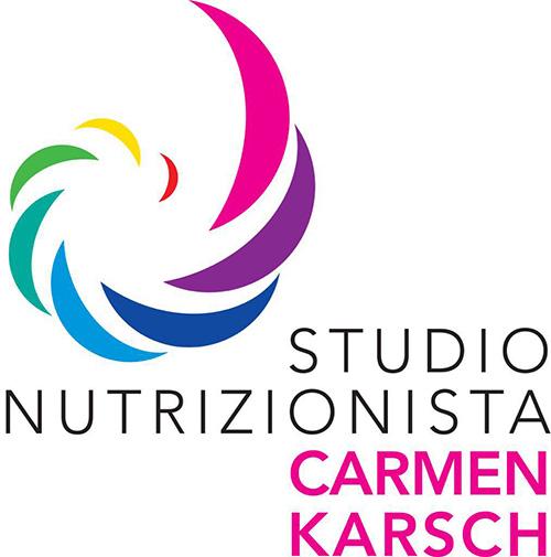 Studio nutrizionista Carmen Karsch