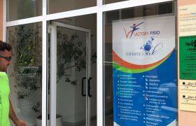 Centro Victory Fisio